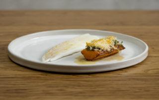 baked-flounder