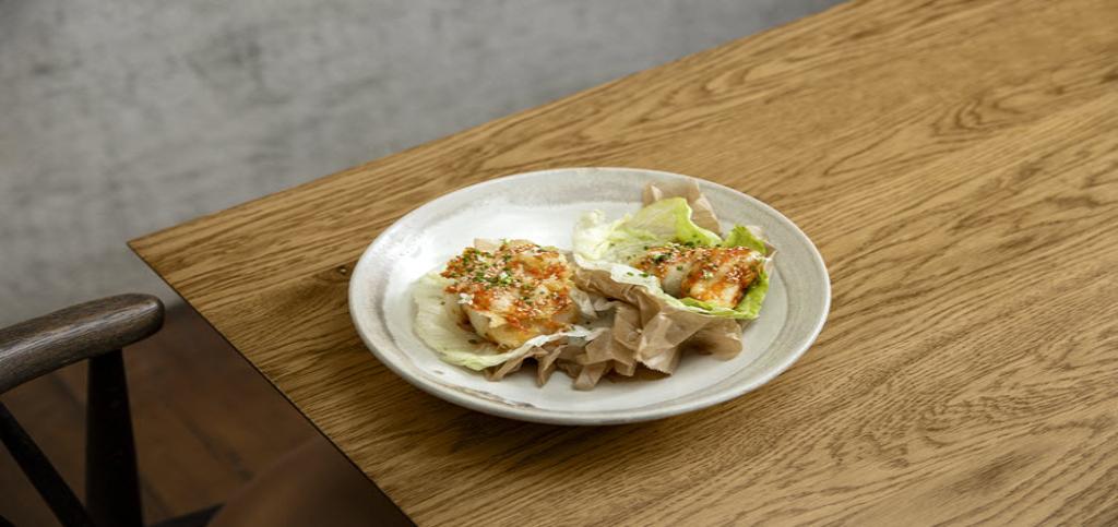 fried-haddock