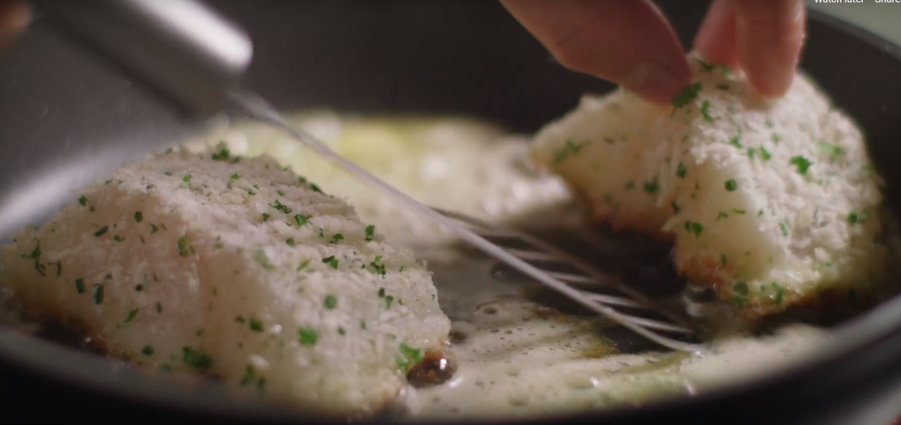 herb-crusted-cod-loins