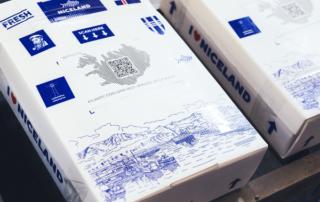niceland-packaging