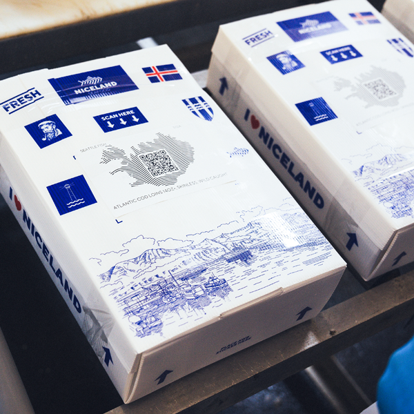 niceland-packaging