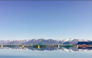 iceland-farm-raised-salmon-with-mountains