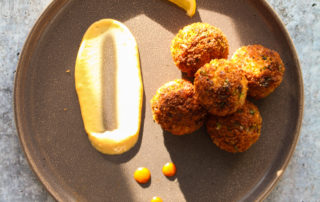 fried-wolffish-crab-cake-balls