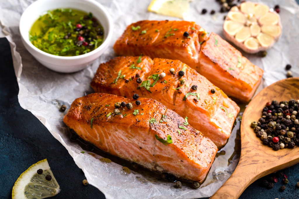 cooked-salmon-fillet