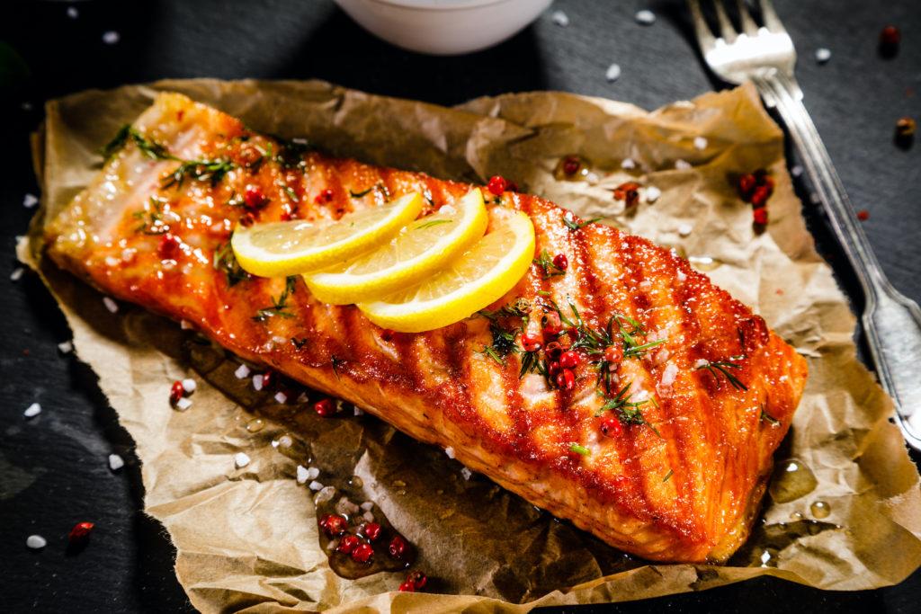 farmed-icelandic-salmon