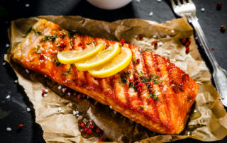 farmed-icelandic-salmon